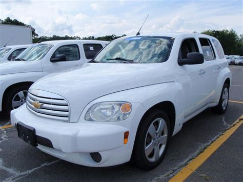 cheap ls for sale cheapusedcars4sale com offers used car for sale 2007