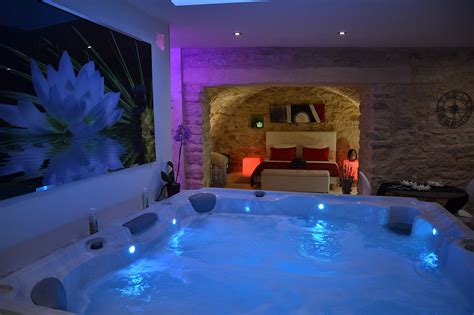chambre d hotel avec privatif belgique les nuits envoutées chambre d 39 hote avec spa privatif