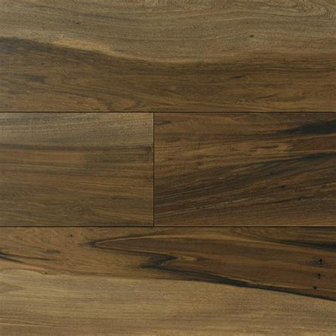 engineered flooring engineered flooring brazilian hickory engineered flooring