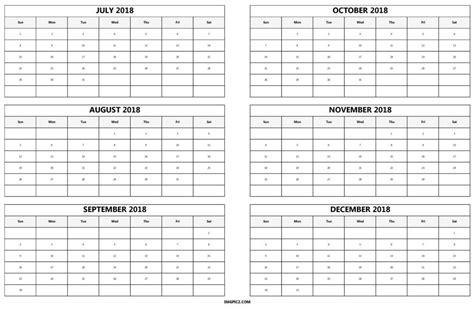month  calendar printable monthly calendar