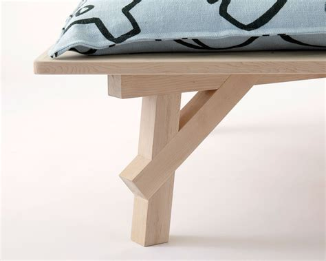 wood pallet furniture diy outdoor