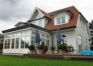 Anbau Aus Holz Kosten : holzrahmenbau h user anbau wohnen und arbeiten gewerbebau ~ Sanjose-hotels-ca.com Haus und Dekorationen