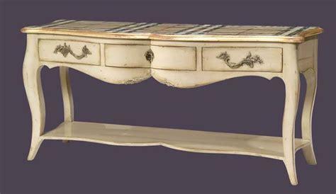 canapes lits console basse juliette 259 atelier de brou