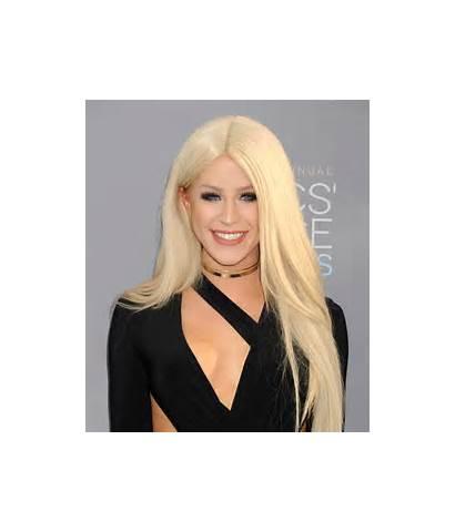 Gigi Gorgeous Awards Critics Choice Binney Cory