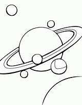 Coloring Solar System Pages Popular sketch template