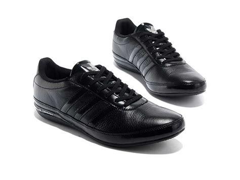 porsche design shoes 2016 100 porsche design shoes 2016 adidas originals buy