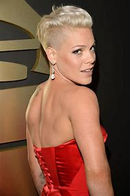 2014 Pink Singer
