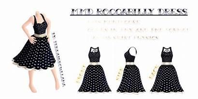 Mmd Tehrainbowllama Dl Dresses Deviantart Outfits Cloak