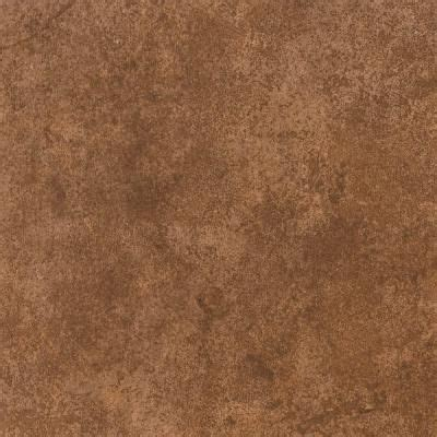 armstrong 12 in x 12 in peel and stick brown vinyl