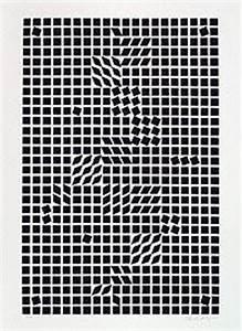 Arte  Pensamiento Y Literatura Del Siglo Xx  Arte Cin U00c9tico
