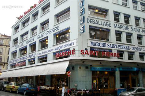 marche st rideaux 28 images les magasins de tissus parisiens les cr 233 as de mam zelle cat
