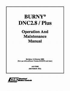 Burny 28 Manual Pdf Burny 2 8  U2013 Diagramasde Com