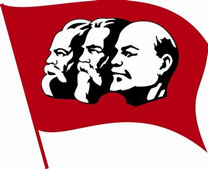 Marx Lenin Engels Svg Wikipedia Marxism Karl