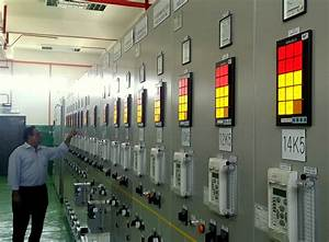 Annunciators Selection Guide