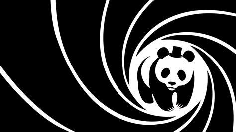 Panda Computer Wallpapers, Desktop Backgrounds