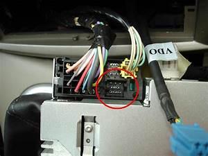 Sonorisation Achat Group U00e9 -  U0026quot Xcarlink U0026quot  Usb Ou Ipod -p396