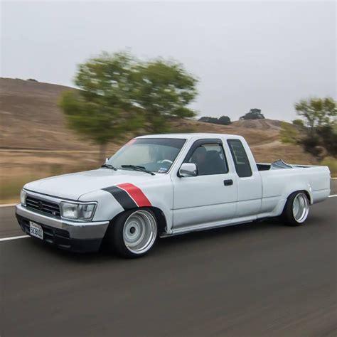 Toyota Mini Truck by Toyota Hilux Mini Truck Rolling Mini Trucks