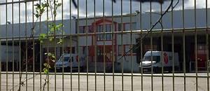 Wie Lange Liefert Dpd Pakete Aus : dpd in berlin hohensch nhausen depot 112 dpd paketzentrum ~ Watch28wear.com Haus und Dekorationen