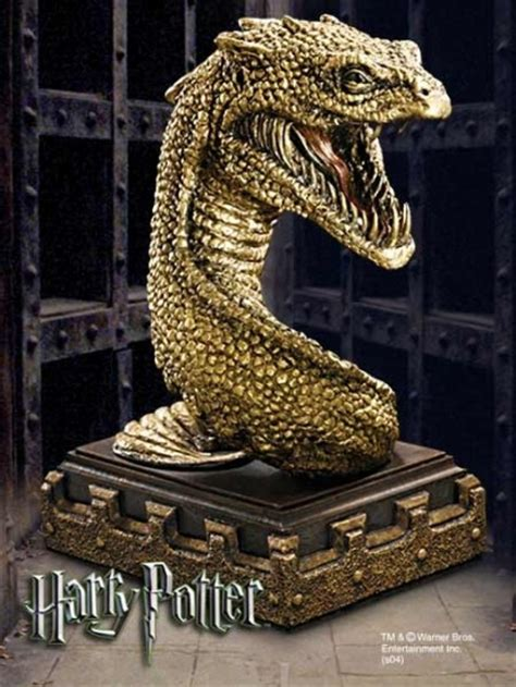 harry potter et la chambre des secrets pdf gratuit harry potter le basilic serre livres la paire noble