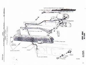 1974 Bronco Wiring Diagram