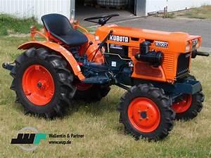Kleintraktoren Allrad Gebraucht : kleintraktor kubota gebraucht kaufen kubota traktoren ~ Kayakingforconservation.com Haus und Dekorationen
