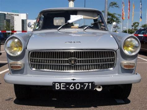 vintage peugeot car maserati 1974 datsun 510 for sale rotiform mia mobil