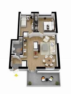 U00c9pingl U00e9 Par Andrius Gudinas Sur Nteresting Home  U0026 Etc