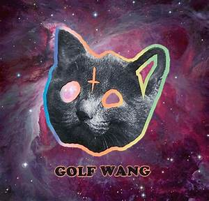 cat wang gif | Tumblr