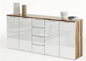 Ikea Sideboard Weiß : ikea lowboard hochglanz weiss die neuesten ~ Lizthompson.info Haus und Dekorationen