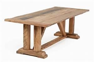 Rustikale Tische Aus Holz : alte tische ~ Indierocktalk.com Haus und Dekorationen