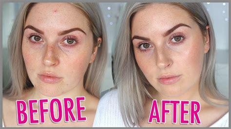 wear makeup  foundation makeup vidalondon