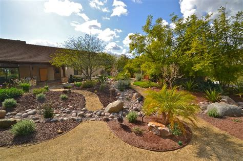 drought tolerant backyard designs 23 best images about drought resistant landscaping ideas on pinterest landscaping pathways
