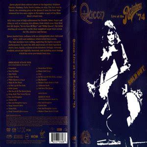 Discografía de Queen - Álbumes, sencillos y colaboraciones