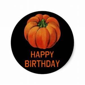 Halloween Birthday Craft Supplies | Zazzle