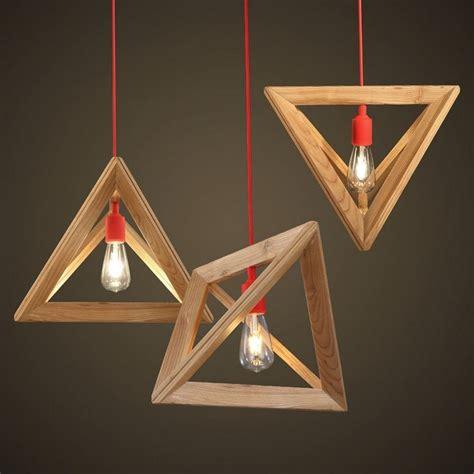luminaires ikea cuisine les 25 meilleures idées de la catégorie luminaire ikea sur suspension ikea chambre