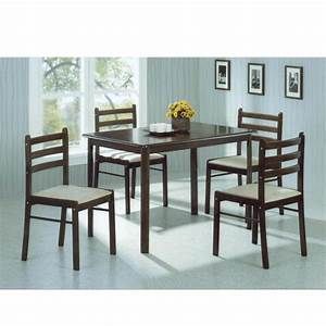 table a manger kitea maroc With salle a manger kitea casablanca