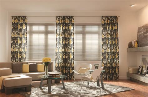 discount window treatments theydesign