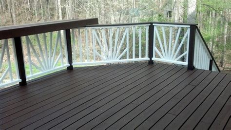 deck stain paint i used behr solid color wood stain padre
