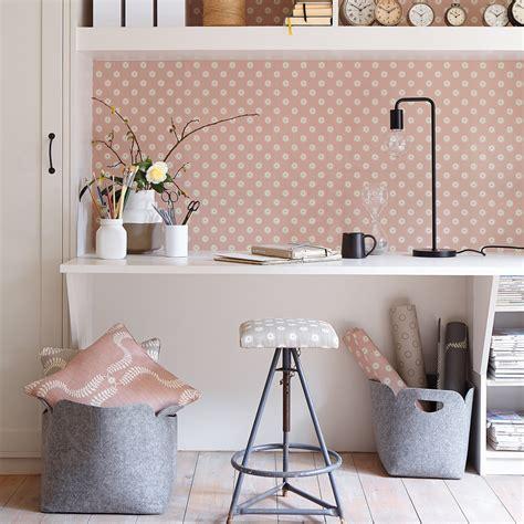 guide   pinterest  home decor ideas good