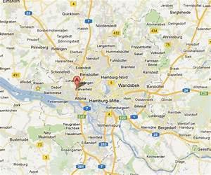 Hamburg Bramfeld : handwerker in hamburg tophand hamburg ~ Eleganceandgraceweddings.com Haus und Dekorationen