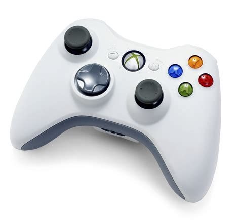 microsoft introduces  controller  xbox  console