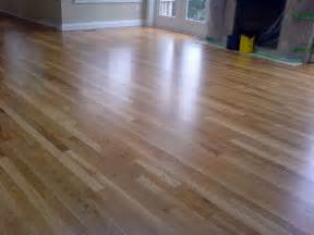 100 restore hardwood floors without sanding