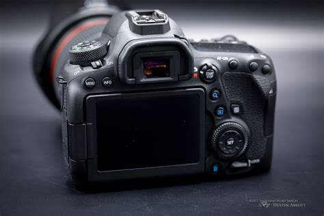 Canon Eos 6d Canon Eos 6d Ii Image Gallery Dustinabbott Net