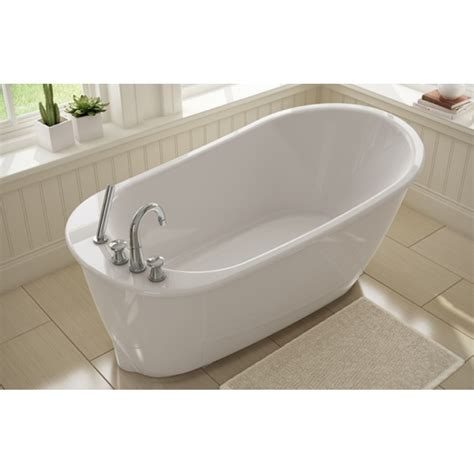 Stand Alone Bathtubs by Modern Stand Alone Bathtubs Free Reference For Home And