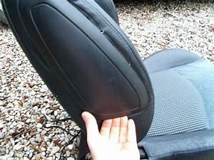 Siege Auto Airbag : siege 206 rc siege baquet 206 rc 57 images siege baquet noir blanc set dans divers achetez au ~ Maxctalentgroup.com Avis de Voitures