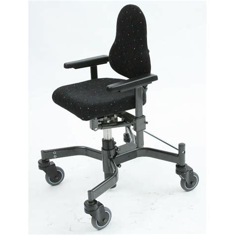chaise médicalisée chaise médicalisé pour enfant abc sofamed
