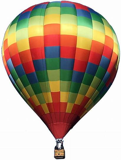 Air Balloons Balloon Participating Sonoma County Classic