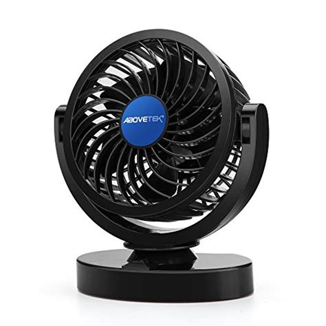 12 volt rv fan compare price to rv 12 volt fan tragerlaw biz