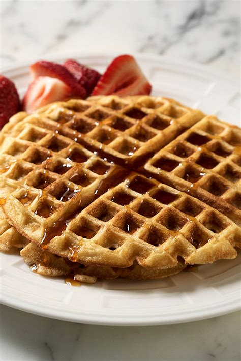 recipes waffles recipe waffle cooking nytimes