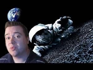 Apollo 18 Sci-Fi Horror Movie Review - YouTube